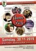 Anno Pief 2019